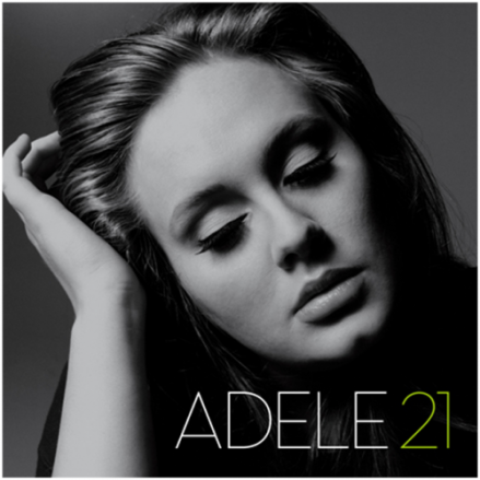 Adele-21-Album-Cover-Art-500x500