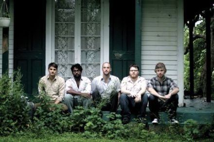 FEATURES-Hey-Rosetta_article_size_1
