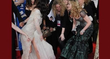 Madonna-and-Jessica-Biel-610x330