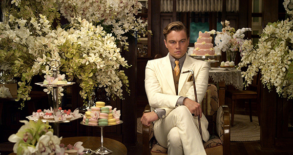 the-great-gatsby-screen-shot002