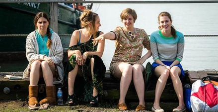 new-girls-season-3-roadtrip-2